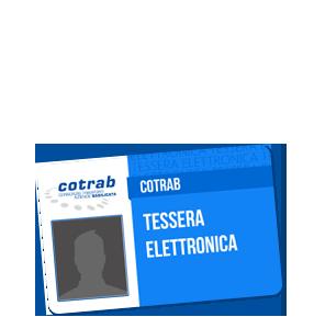 COTRAB